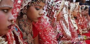 Sex with Child Bride is Rape rules India's Supreme Court
