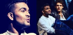 Shafeeq Shajahan talks Submission, LGBT Representation and Theatre