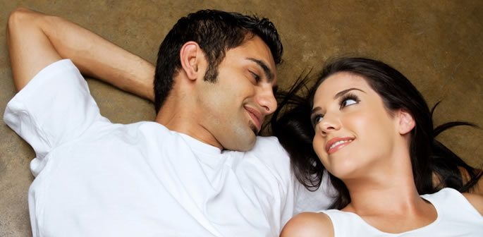 Ultimate Dating Tips for British Asian Men