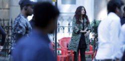 Aishwarya Rai Bachchan's Fanney Khan Look goes Viral