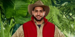 Is Amir Khan the Highest-Paid I'm A Celebrity Contestant ever?