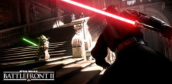 Players outraged by Star Wars Battlefront 2 'Scams'