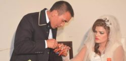 Romantic 'First CPEC' Chinese-Pakistani Wedding goes Viral