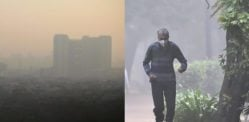 Why Indians are Dying because of the Delhi Smog