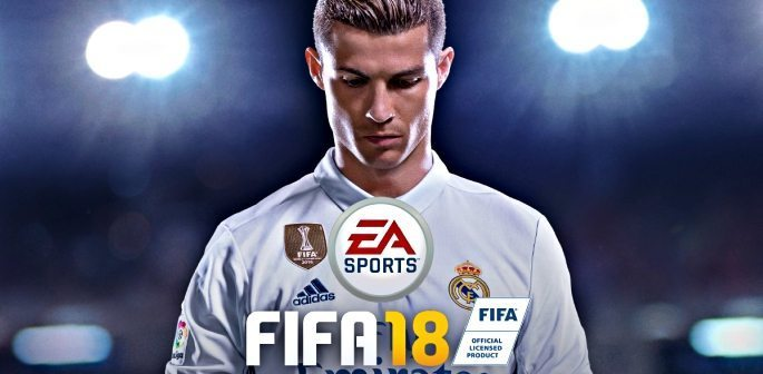 DESI Fans give their verdict on FIFA 18