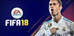 DESI Fans: Talking the Best and Worst of FIFA 18