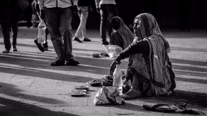 Five-Indians-Die-Every-Minute-Delhi-Fog-Homeless