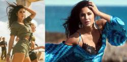 Katrina Kaif defines 'Sexy' in Tiger Zinda Hai's 'Swag Se Swagat'