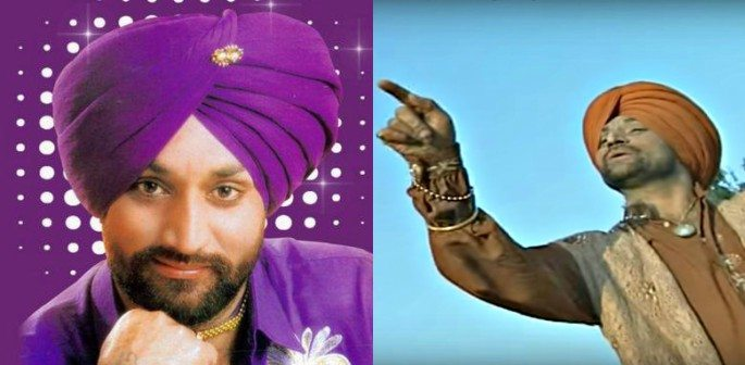7 Top Songs by Surjit Bindrakhia to Remember Him