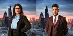 Why Sajan and Anisa get Fired in The Apprentice