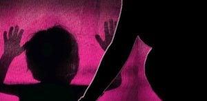 Indian woman kills lover's daughter