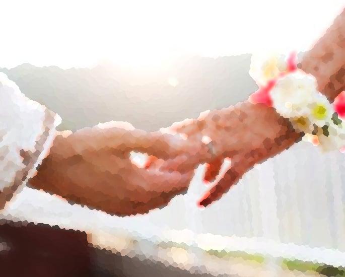 Arranged Marriage and Divorce - Shahid-Amina