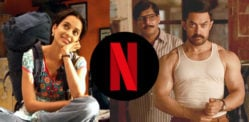 Bollywood Films to Watch on Netflix over the Holidays
