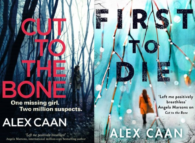 7 British Asian Thriller Authors You Must Read