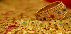 Thieves breaking into British Asian homes for Gold
