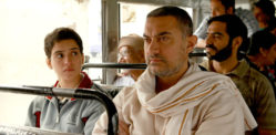 Dangal wins 'Best Asian Film' at AACTA Awards 2017