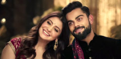 Virat Kohli and Anushka Sharma Wedding to be in Romantic Italy