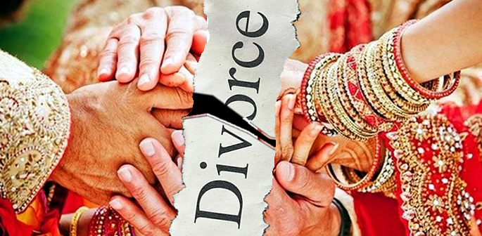 Must Read Stories of Arranged Marriage and Divorce