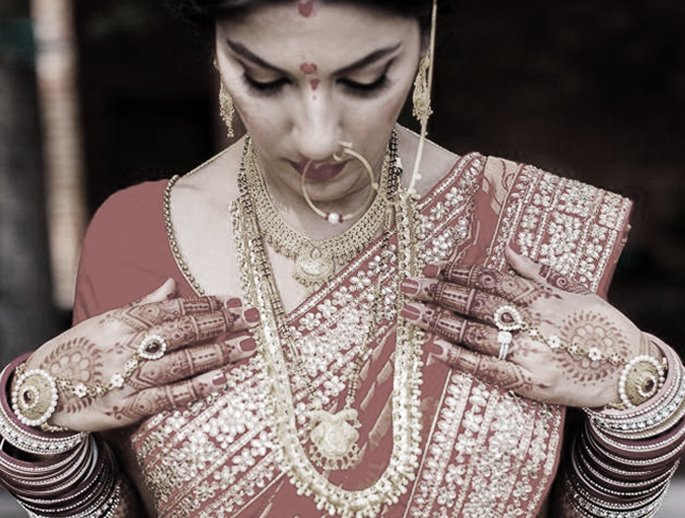 Sham Marriages - 7 Reasons Why Divorce in India is Increasing