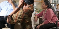 How Family Counselling helps Asians and their Problems