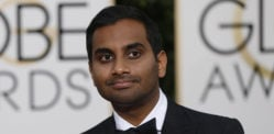 Aziz Ansari responds to Allegations of Sexual Assault