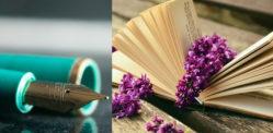 5 খুব জনপ্রিয় বাংলা কবিতা যা আপনাকে অবশ্যই পড়তে হবে