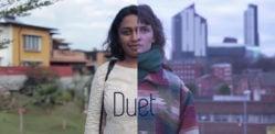 ડ્યુઇટી: કનેક્ટિંગ કલ્ચર અને યુકે અને ભારતના અનુભવો