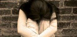 हॉस्टल में भारतीय किशोर को 'लेस्बियन' होने के लिए पीटा