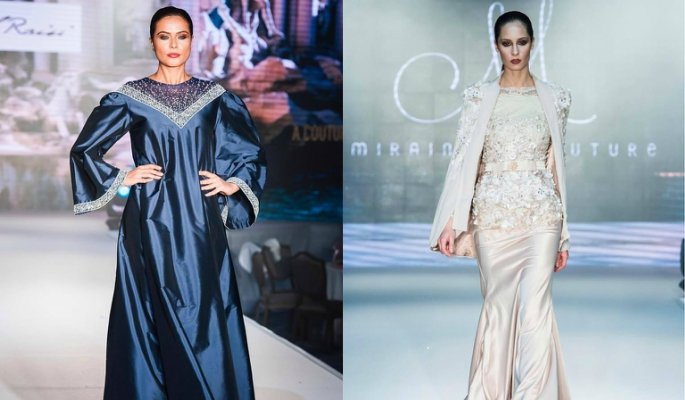 Modest Fashion Festival