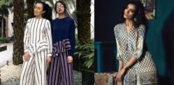 Modest Fashion: Is Ethnic Wear becoming Acceptable?