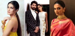 Bollywood Fashion dazzles at the HT Most Stylish Awards 2018