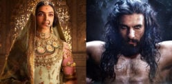 Padmaavat: From National Controversy to Box Office Hopes