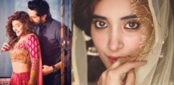 Rangreza Movie: Musical Romance with Urwa Hocane & Bilal Ashraf