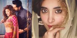Rangreza Movie: Musical Romance with Urwa Hocane & Bilal Ashraf