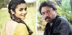 5 Bollywood Actresses who should Work with Sanjay Leela Bhansali
