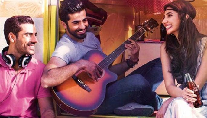 Pakistani Drama Ho Man Jahaan Netflix