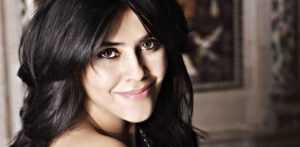 Ekta Kapoor reveals the Truth behind Sexual Harassment in Bollywood