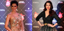 Nykaa Femina Beauty Awards 2018 as it Happened