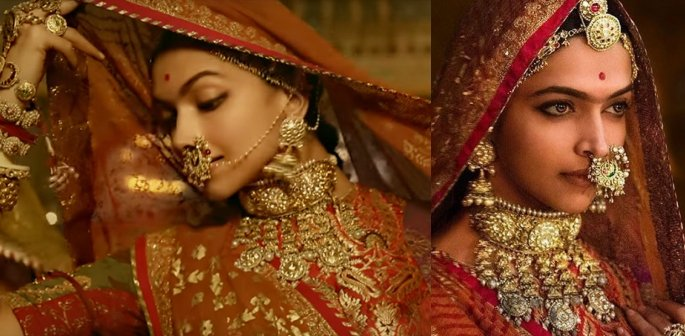 Ghoomar featured image