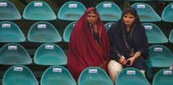 India's Missing Women Population: The Factual Reality