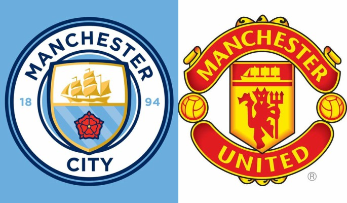 Manchester City and Manchester United battled for Alexis Sanchez