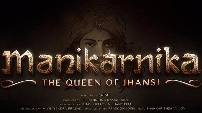 Troubles mount for Manikarnika as Brahmin groups threaten its release