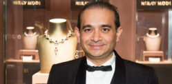 Nirav Modi's Luxury Cars seized in $1.8B Bank Fraud Probe