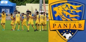 Panjab FA are Top of the World in Latest ConIFA Rankings