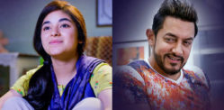 Breaking Down Secret Superstar & Aamir Khan's Success in China