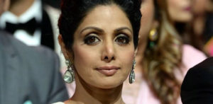 Sridevi drowned in Bathtub after being Unconscious say Police