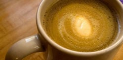 Can Butter Coffee Help with Weight Loss and Mental Acuity?