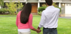 Is Living Together before Marriage becoming more Acceptable?