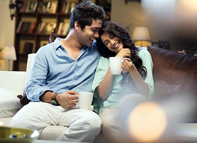 विवाह - क्या शादी से पहले साथ रहना अधिक स्वीकार्य है?