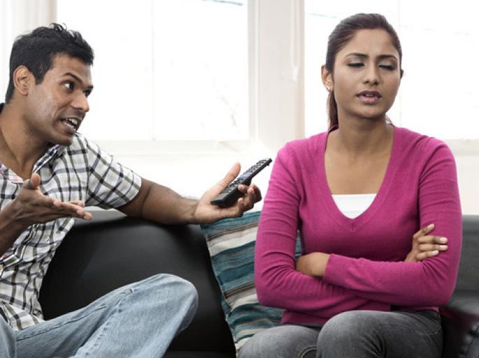 कानून - शादी से पहले एक साथ रहना अधिक स्वीकार्य है?